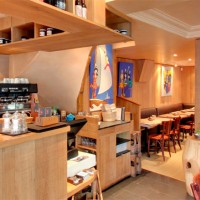 Breitz-cafe