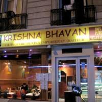 Krishna Bhavan (1)