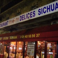 delices-de-sichuan-paris-1309015567