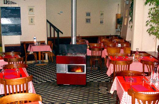 restaurant-chez-nenesseok