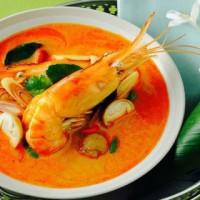 thai-kok (1)